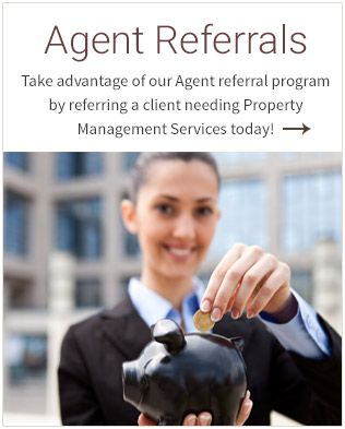 Austin Realtor Property Management Referral